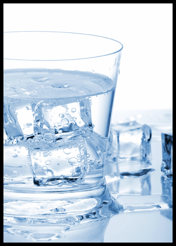 Our-Water-3