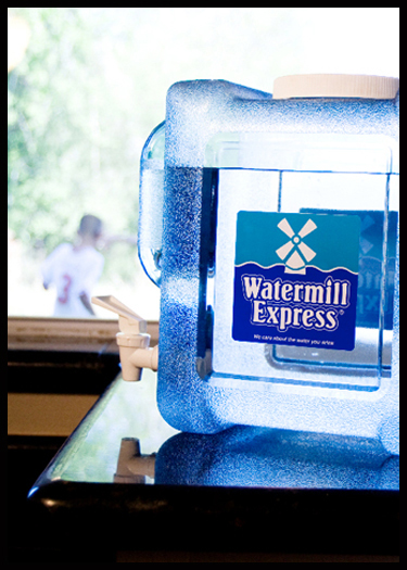 Watermill-Express-Keep-Bottles-Clean