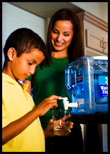 Watermill-Express-Water-Quality-How-Does-Watermill-Express-Make-Sure-My-Water-Is-Safe