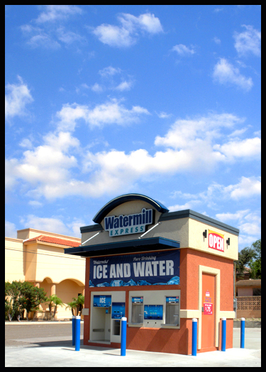 Watermill-Express-Franchising-Fast-Facts