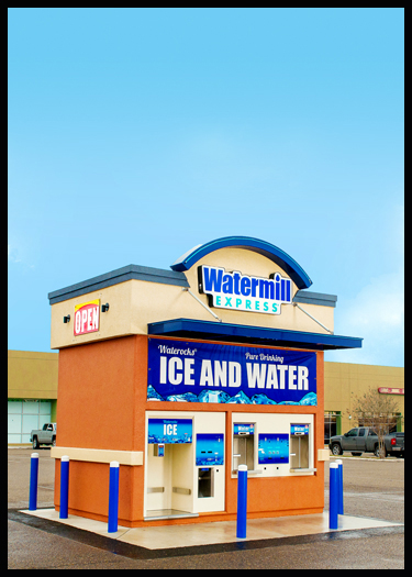 Watermill-Express-Franchising-Turn-Two-Unused-Parking-Spaces-Into-A-Revenue-Generating-Franchise