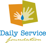 Watermill Express created the Daily Service Foundation